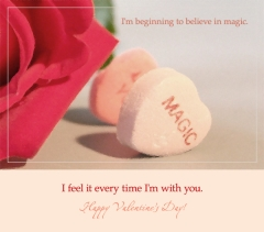Free Printable Greeting Cards. Did you find free adult valentines day cards ...