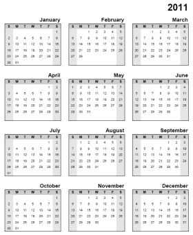 calendar template 2013 year printable calendarcalendarsquick