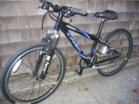 Bikes For Sale Craigslist Rochester Ny I sold this bike