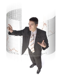 Best online broker stock