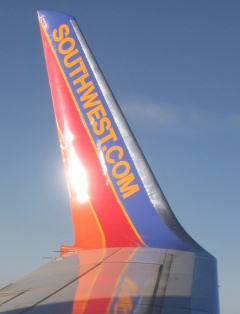 Southwestern Airline