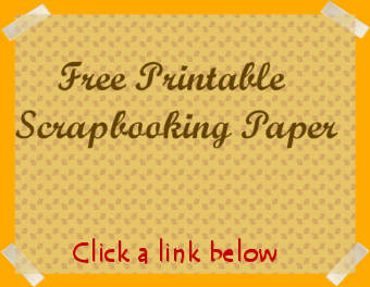 Paper Craft Ideas on We Have Scrapbook Paper   Scrapbooking Paper Here At Keepandshare