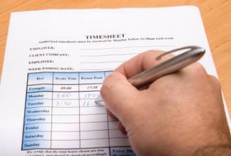 free time sheets or timesheet template websites? Or perhaps free