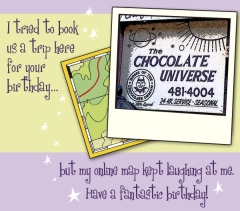 Happy birthday cards funny for her annesutu free birthday cards for her happy birthday cards funny for her bookmarktalkfo Images