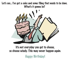 Coworker birthday card office coworker group birthday card cake zazzle funny birthday quotes for co workers quotesgram coworker birthday card bookmarktalkfo Image collections