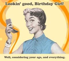 Birthday cards printable birthday cards