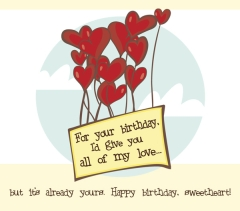 Printable birthday cards for wife funny infocard free printable birthday cards for husband gangcraft net bookmarktalkfo Image collections
