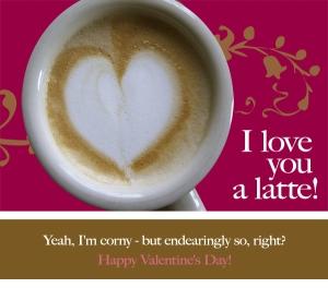 Day ecard erotic valentine
