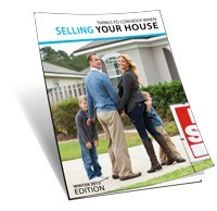 Things To Consider When Selling A Home