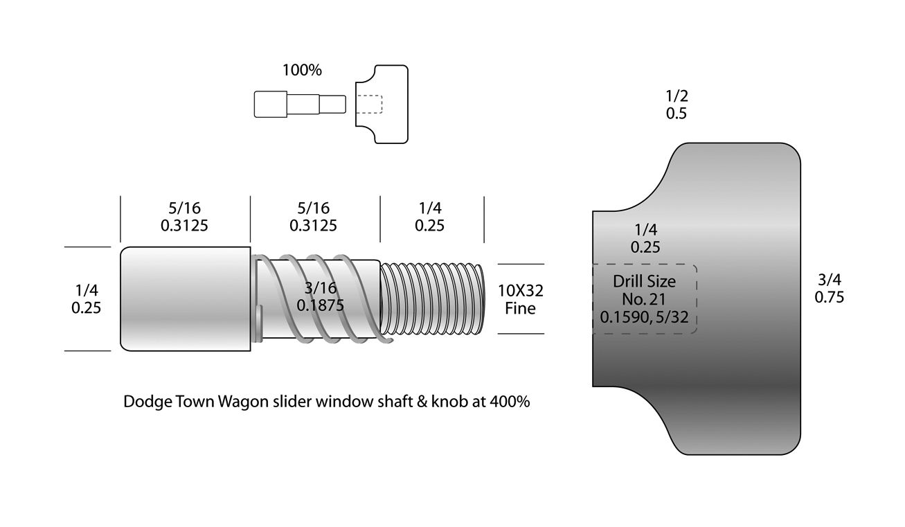 Diagram Of Np435 Wiring Libraries Nv4500 5 Speed Gear Train Dodge Chevy Diagramsdodge Town Wagon Interior Truck Transmission Parts