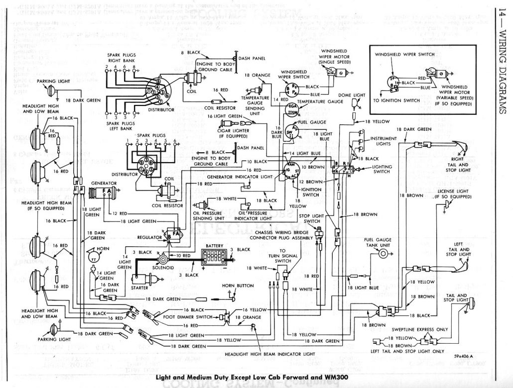 51 Chevy Dimmer Switch Wiring Diagram Free Download Wiring Diagrams