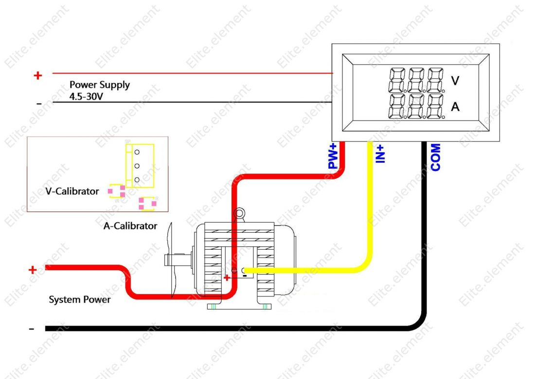 Wiring Diagram For Yamaha Fuel Management System Outboard Sender Voltage Gauge Schematics And Diagrams Base