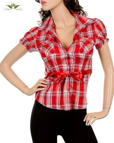 Women Fashion Clothes Online on Trendy Clothes For Women Increasing The Fashion Mileage