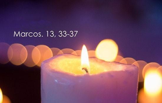 CHÚA NHẬT TUẦN I MÙA VỌNG NĂM B 29-11-2020