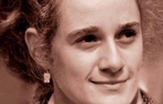 ĐTC nhìn nhận nhân đức anh hùng của bà mẹ trẻ người Ý chết vì bảo vệ thai nhi của mình